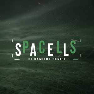 Dj Damiloy Daniel - Spacells