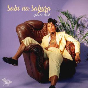 Julinho Ksd - Sabi Na Sabura (Álbum)