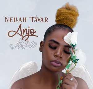 Nellah Tavar - Anjo Mãe