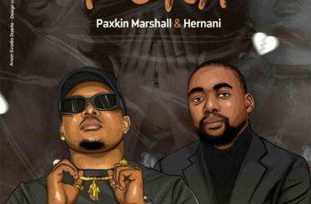 Paxkin Marshall & Hernâni - Pena