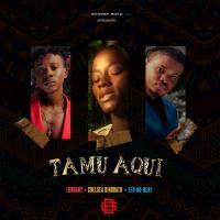 Banger Boyz (Lurhany, Chelsea Dinorath & Teo No Beat) - Tamu Aqui