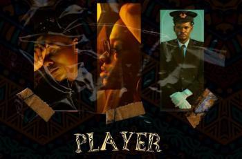 Banger Gang (Lurhany, Chelsea Dinorath & Teo No Beat) - Player