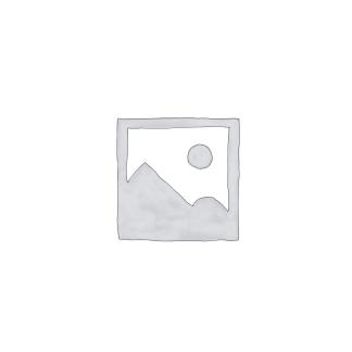 Lommelygter/Pandelamper