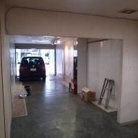 New Garage_01