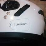 N-COM Basic Kit2