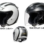 shoei-jforce