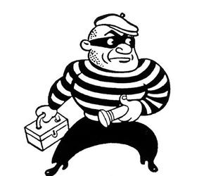 burglar.png