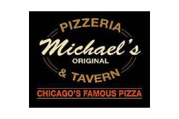 Michaels Pizzeria and Tavern