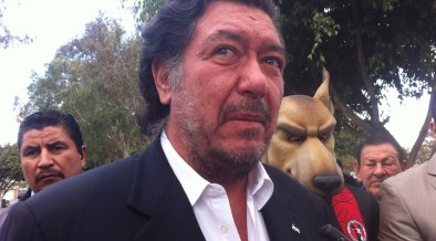 Jorge Hank será candidato a gubernatura de Baja California, pero no por el  PRI – Buenas Noticias México