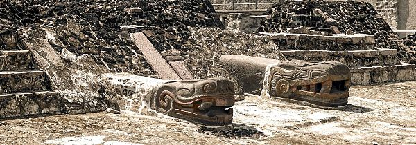 templo_mayor_mexico 600