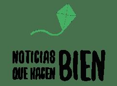 Buenavibra