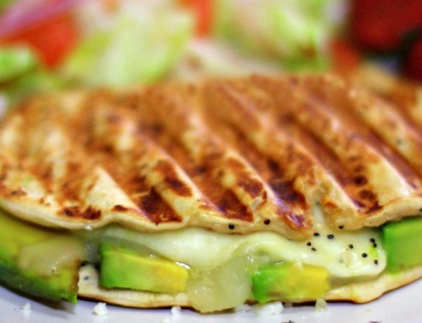 sandwiches sanos