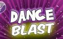 BV Dance Blast Logo