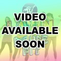 Latin DanceFit - preview video coming soon
