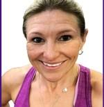 Julie - Online Instructor