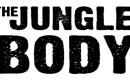 Jungle Body Logo