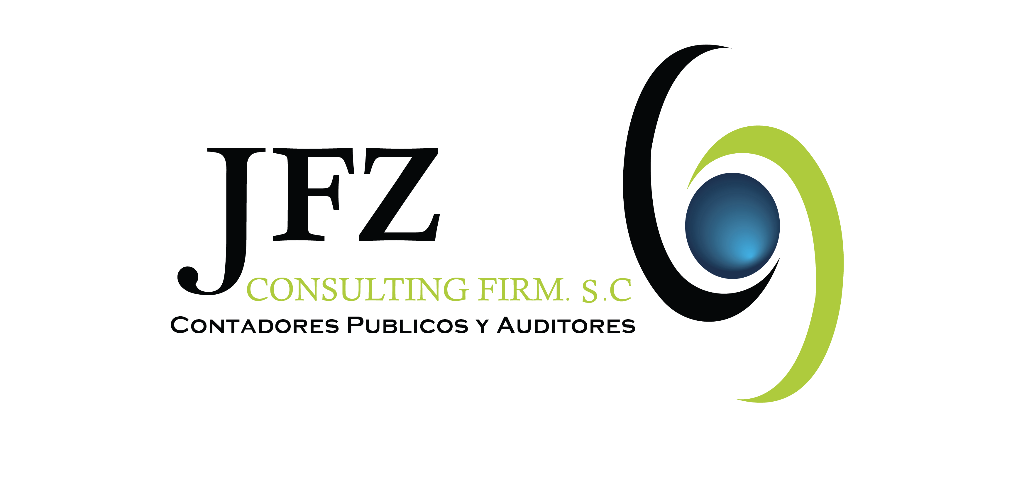 JFZ Consulting Firm S.C.