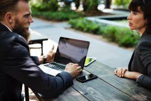 Bündnis Unternehmer für Unternehmer. Community, Co-Working, Coaching, Consulting, Co-Investoren.