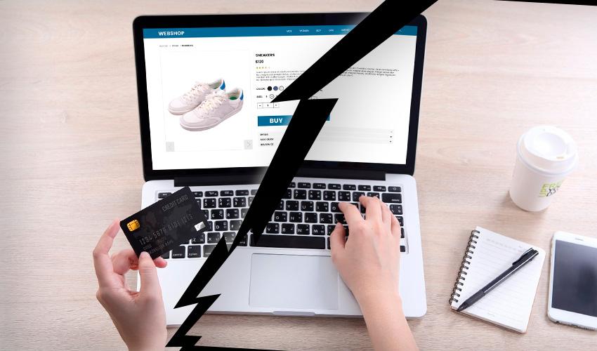 5 verdades que você precisa saber sobre e commerce e evite o fracasso da sua loja virtual - Buenosites