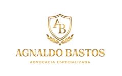 Agnaldo Bastos - Buenosites