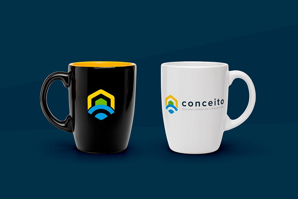 buenosites-portfolio-criacao-de-logotipo-conceito-1