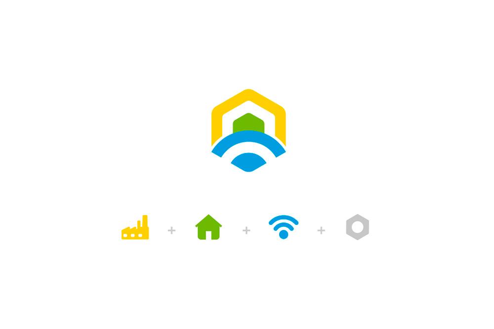 buenosites-portfolio-criacao-de-logotipo-conceito-4