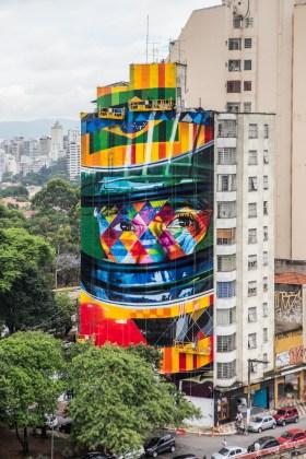 Senna-by-Kobra-2