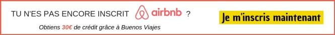 AIRBNB-week-end-en-suisse-romande