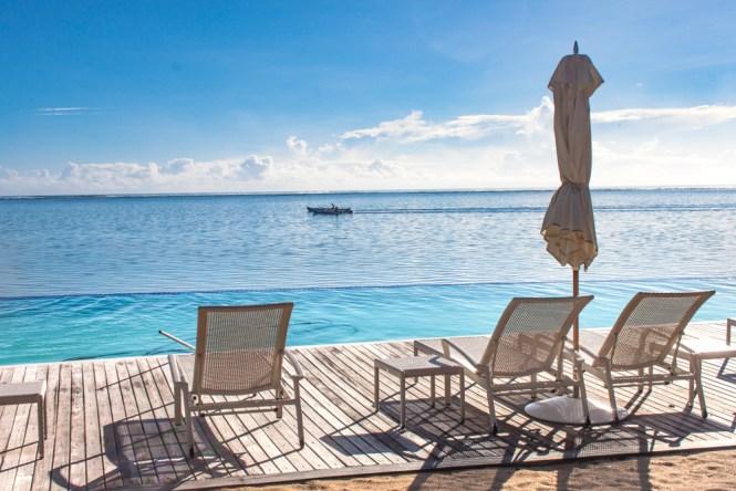 Isla Cabana Resort - île de Siargao Voyage Philippines