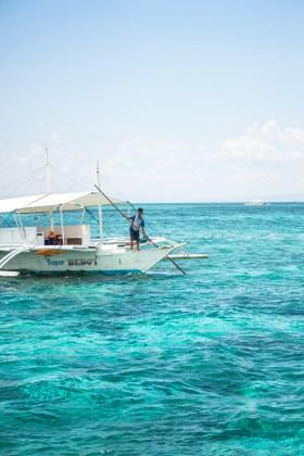 cebu nalusuan -Top 5 des incontournables aux Philippines