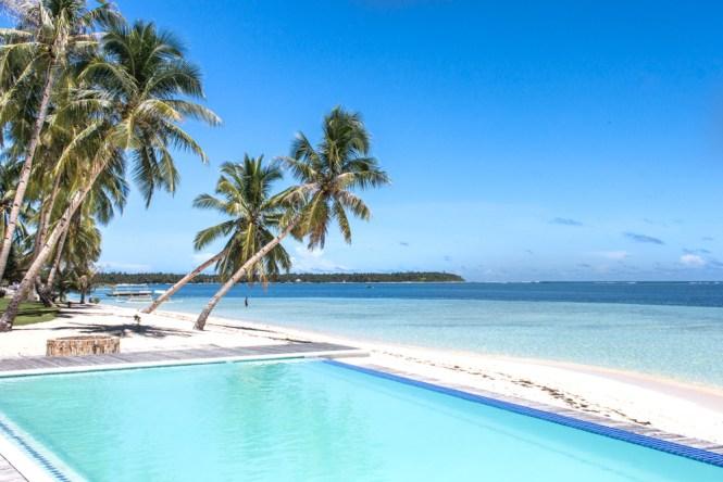 ile de Siargao Dako island coco-Top 5 des incontournables aux Philippines Voyage Philippines