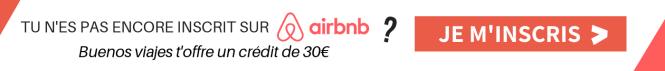 AIRBNB POUR VISITER GRAZALEMA EN ANDALOUSIE