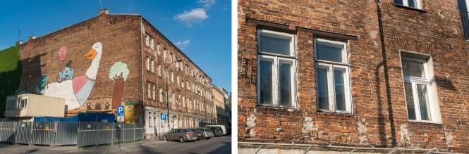Visiter Varsovie QUARTIER DE PRAGA