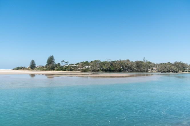 Lake Cathie Port Macquarie