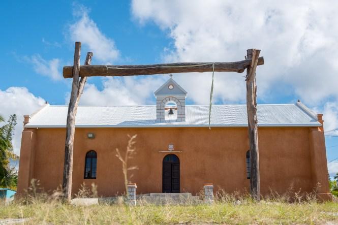 temple-de-jokin-lifou
