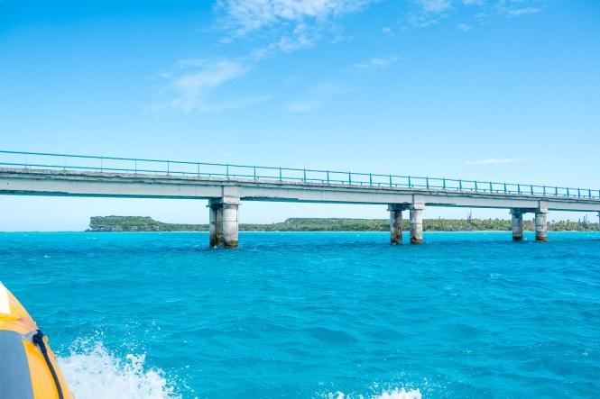 pont-de-mouli-ouvéa-nouvelle-caledonie