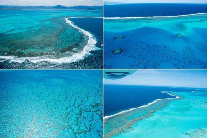 barrière-Grand-récif-de-Gatope-coeur-de-voh-nouvelle-calédonie