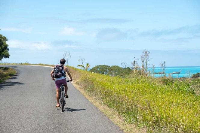 comment-se-deplacer-ile-des-pins-vélo