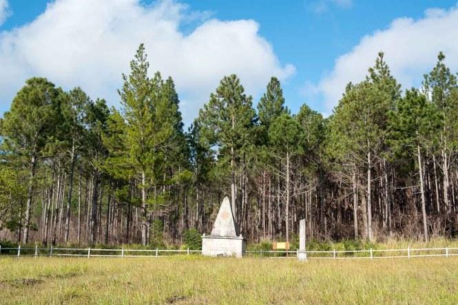 memorial-des-deportes-ile-des-pins-nouvelle-calédonie