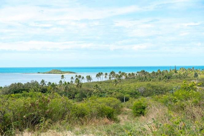 îlot-de-baaba-nouvelle-caledonie-relais-de-poingam