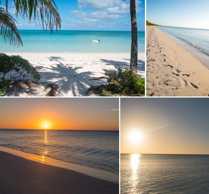 plage-de-fayaoué-ouvéa-iles-loyauté-nouvelle-calédonie
