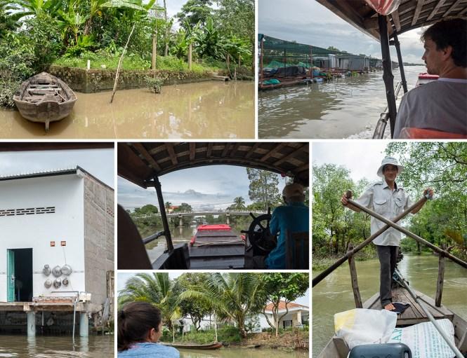 que-faire-au-vietnam-delta-du-mekong
