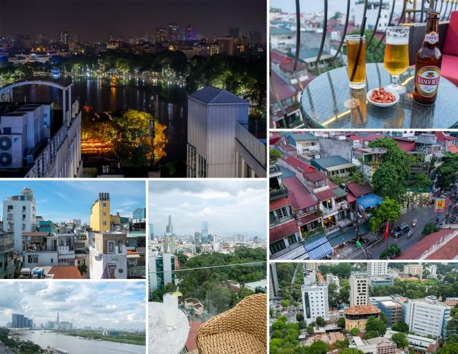 que-faire-au-vietnam-rooftops-hcmc-hanoi