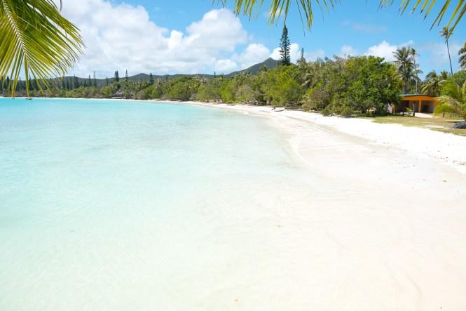 baie-de-kuto-plus-belles-plages-de-Nouvelle-Calédonie