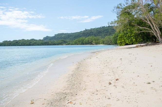 Espiritu-santo-lonnoc-beach