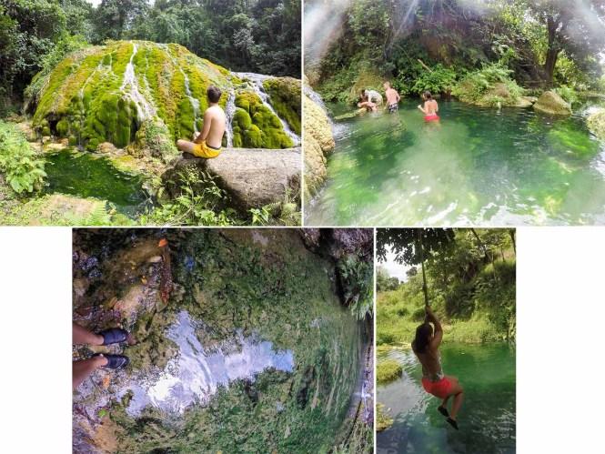 Hidden-waterfalls-port-vila-vanuatu