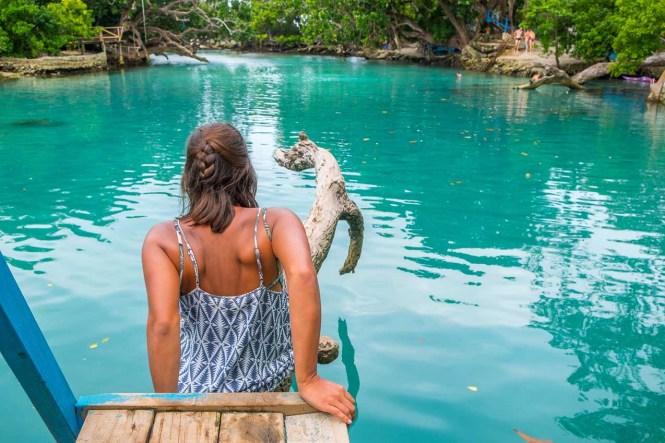 Laura-blue-lagoon-efate-vanuatu