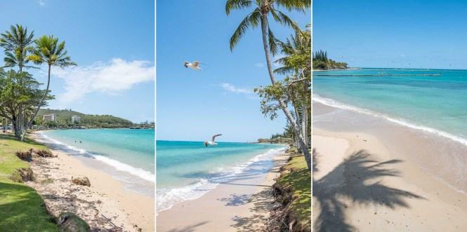 Plages-anse-vata-Nouméa-plus-belles-plages-de-Nouvelle-Calédonie