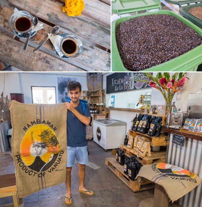Tanna-coffee-efate-vanuatu
