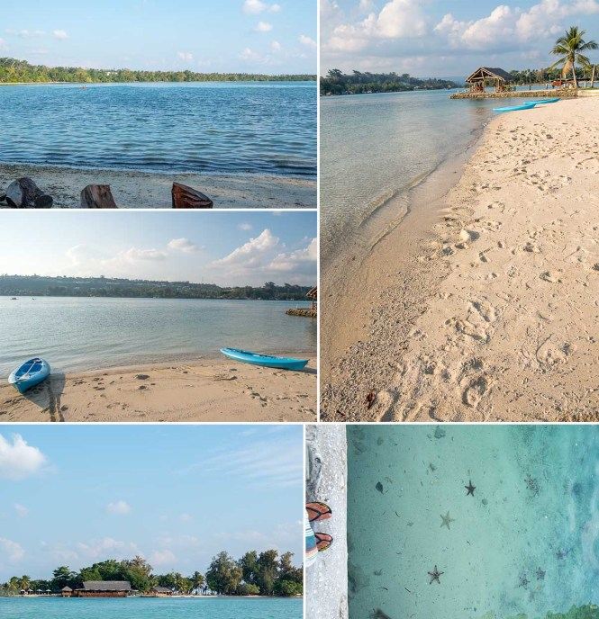 erakor-island-efate-vanuatu